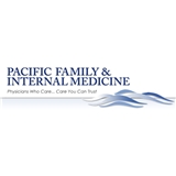 Pacific Family & Internal Medicine