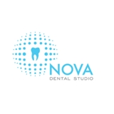 NOVA Dental Studio