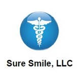 Sure Smile, LLC New York /Expert Dental CT