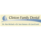 Clinton Family Dental