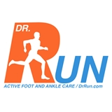 Active Foot & Ankle Care, LLC
