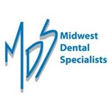 Midwest Dental Specialists