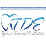 Tysons Dental Esthetics