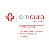 Emcura Immediate Care