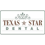 Texas Star Dental