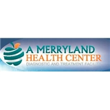 A Merryland Health Center