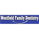 Westfield Family Dentistry