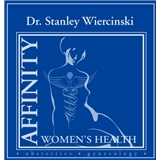 Affinity Womens Health LLC