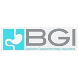 Bustleton Gastroenterology Associates