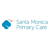 Santa Monica Primary Care