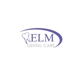 Elm Dental Care