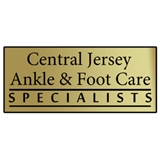 Central Jersey Ankle and Foot Care Specialists