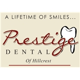Prestige Dental of Hillcrest