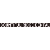 Bountiful Ridge Dental 801-203-0290