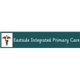 Eastside Integrated Primary Care