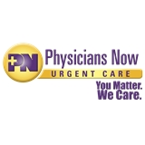 Physicians Now Urgent Care