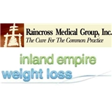 Raincross Medical Group/ Inland Empire Weight Loss