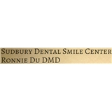 Sudbury Dental Smile Center