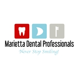 Marietta Dental Professionals
