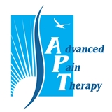 Advanced Pain Therapy