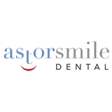 Astor Smile Dental PLLC