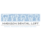 Madison Dental Loft - Dental and Implant Center