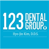 123 Dental Group