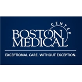Boston Uni Affiliated Physicians, Neponset