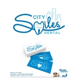 City Smiles Dental & Orthodontics