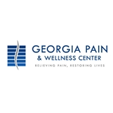 Georgia Pain and Wellness Center