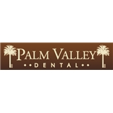 Palm Valley Dental