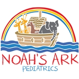 Noah's Ark Pediatrics