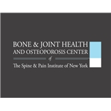 Bone & Joint Health and Osteoporosis Center