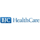 BJC Medical Group at Progress West