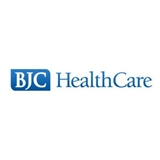 BJC - Barnes West Medical Consultants