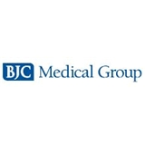 BJC - Family Physicians of Alton