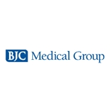 BJC - BJC Medical Group at Lake St. Louis