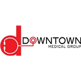 Downtown Internal Medicine Group