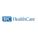 BJC Medical Group at the Highlands