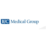 BJC - Way to Grow Pediatrics