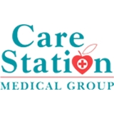 Care Station Medical Group