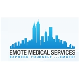 Emote Medical Services PC