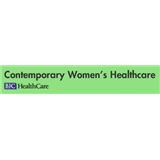 BJC - Contemporary Women's Healthcare