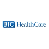 BJC - Alton OBGYN Associates
