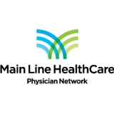 Main Line HealthCare Family Medicine in Royersford