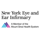 NYEE of Mount Sinai Department of Ophthalmology