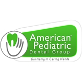 American Pediatric Dental Group