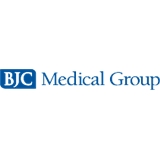 Boone Medical Group - Central
