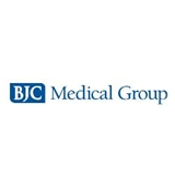 BJC - Overland Medical Group