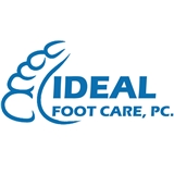 IDEAL FOOT CARE
